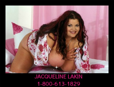 JACQUELINE5
