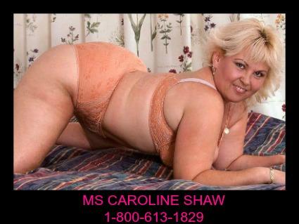 CAROLINE3