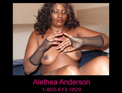 Alethea_Anderson