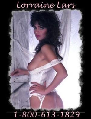 Amateur horny woman