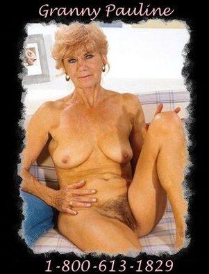 Granny Phone Sec