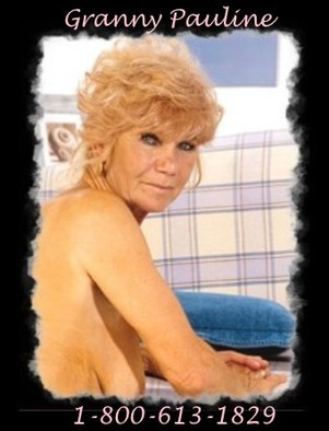granny-phone-sex
