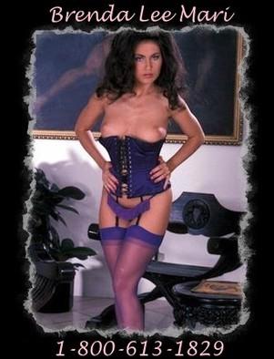 spanking-phone-sex